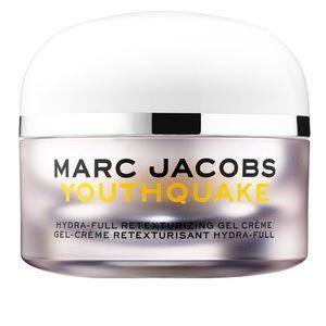 Marc Jacobs Youthquake moisturizer